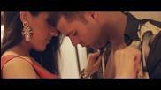 New !!! Vlada Grujic 2015 - Kada moja nisi (official Music Video ) - Prevod