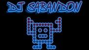 Skrillex - Kyoto ( Dj Sabandon Remix)
