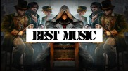 Major Lazer - Powerful feat. Ellie Goulding ( Boxinbox & Lionsize Remix)