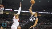 NBA's 'Ballooning' Free Agency