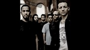 Linkin Park - Nobody`s Listening