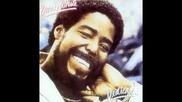 Barry White - Free
