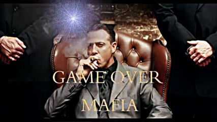 Fari (game Over) - Mafia