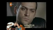 Ask ve ceza ~ Hayati Maak ~ Любов и наказание