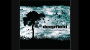 Deepfield - Your Forever