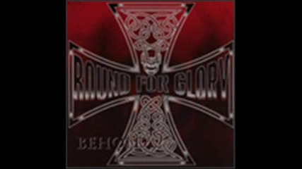 Bound For Glory - Teutonic Uprising