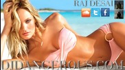 Best House Music 2012 Trance Music 2012 new hits remix mix p
