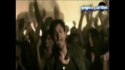 Enrique Iglesias - Can You Hear Me ? BG Превод (ВИСОКО КАЧЕСТВО)