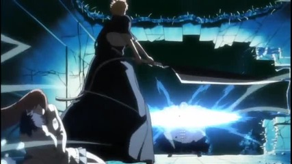 Bleach Movie 4 Bg Subs Part1 [hq]