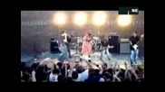 Taking Back Sunday - You Re So Last Summer