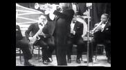 Louis Armstrong - Dinah