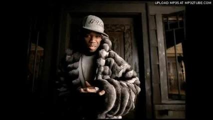 50 Cent - Candy Shop 2011 (julien Creance Remix)