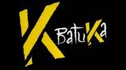 Batuka - Santificame