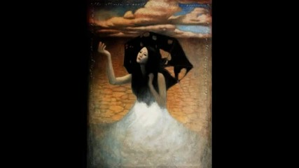 Гръцка балада За Бога - Кели Келекиду