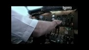 Helios Airways Crash
