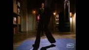 Buffy The Slayer