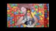 H D Видео: Ивена - Номер две + Текст