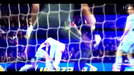Alex Oxlade Chamberlain Goals Skills Arsenal 20112012 Hd