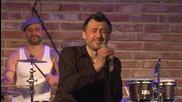 Любо Киров - На Края на Света - Live