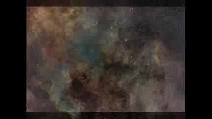 Ritchie Blackmore - Catch The Rainbow (Превод)