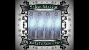Saban Maksut - Ka bashalel 2012