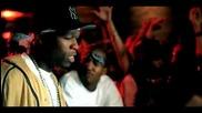 50 Cent-in Da Club(int'l Version)