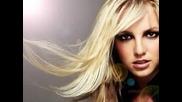 Britney Spears - Gimme More(karaoke)