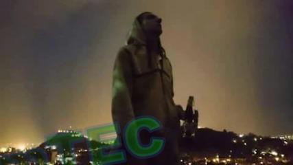Emtec-продължавам и не спирам (в задънена улица)