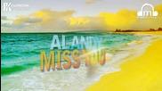 Fresh X И T ! Alandy - Miss you