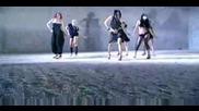 Андреа & Кости - Само мой ( Официално Видео)