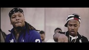 Montana Of 300 x Talley Of 300 - Mf's Mad (official 2o15)