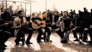 Revolver - Quiero aire (Оfficial video)