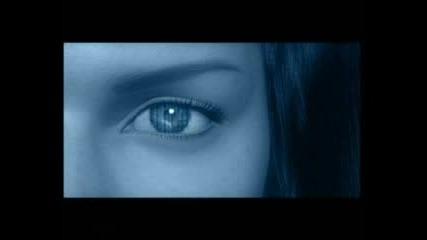 ~ ! ~ Eyes ~ ! ~