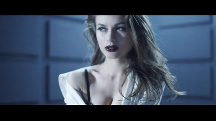 Румънска премиера •» Fly Project - Like A Star (official Video)