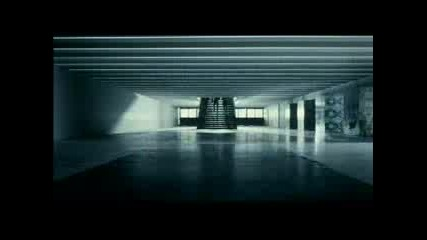 Реклама На Nike ( New )