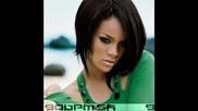 Rihanna - Umbrella[official Acoustic Version]