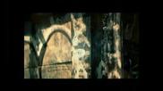 Thalia - No Me Ense Aste