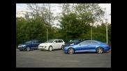 Автокъща Premium Car