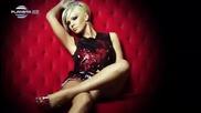 Dj- qt me izdade-remix 2011