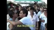 Boril & Okka - Talava !!!