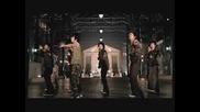 Super Junior - U Mv