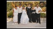 Svatba V Dunavci