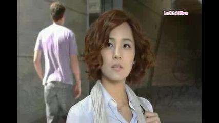 Creating Destiny mv I See You Sang Eun Yeo Joon