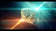 Arno Cost & Norman Doray ft. Dev - Darkest Days ( Apocalypse 2014 ) - Lyric Video