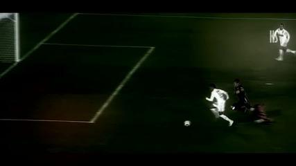 Neymar 2011 Hd