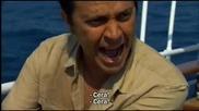 Корабът El Barco 2x06 2 част бг субтинри