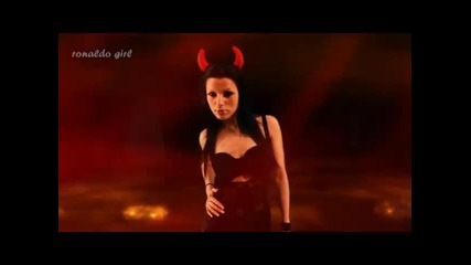 Диаманте - Дявол ли си? ( Високо качество )