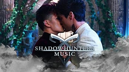 Ruelle - War Of Hearts Official Audio Malec