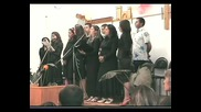 koncert 13 cyrkva - V kyustendil