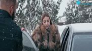 Эдуард Хуснутдинов - Зима!